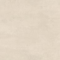 Купить ATLAS CONCORDE ITALY BOOST PRO Ivory 60x60 за 4 089 руб. в СПб в  интернет-магазине Мегаполис